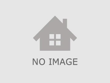 越谷市大字大房 新築分譲住宅 全1棟 1号棟 仲介手数料無料