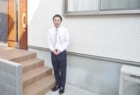越谷市 新築一戸建て I様 「親身になっていろいろ相談にのってもらい大変助かりました。」